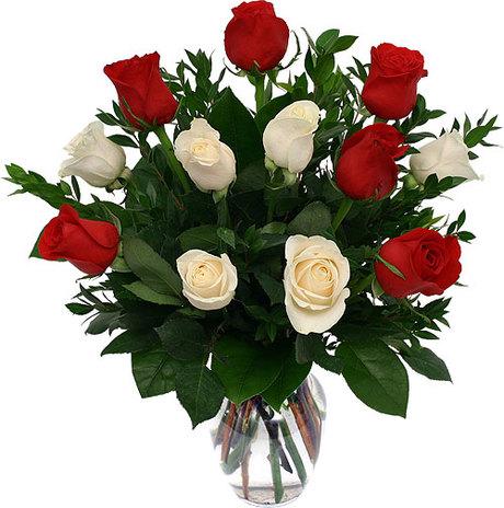 Λουλούδια για συγνώμη