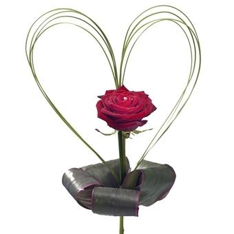 Λουλούδια για να πείς σ'αγαπώ