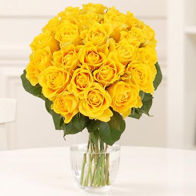 8b28c248c03d Συμβολισμοί χρωμάτων και λουλούδια  Κίτρινο και πορτοκαλί